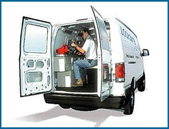Mobile Locksmith Services by bestlocksmith.ca in Greater Toronto Area