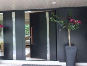 Residential Locksmith Services by bestlocksmith.ca