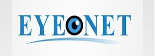 Eyeonet logo