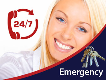 emergency-locksmith-services-by bestlocksmith.ca